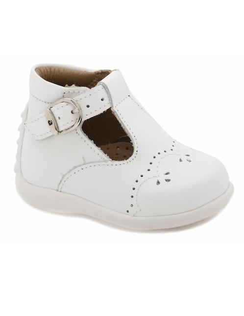 varios tipos de claro y distintivo acogedor fresco Zapatos para Bebés | Todo Liverpool en un Click en Liverpool